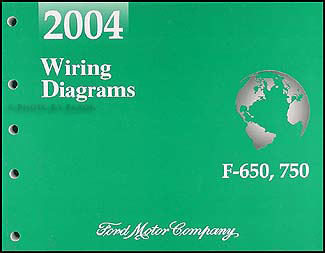 2004 ford f650 f750 medium truck wiring diagram manual original2004fordf650wd jpg