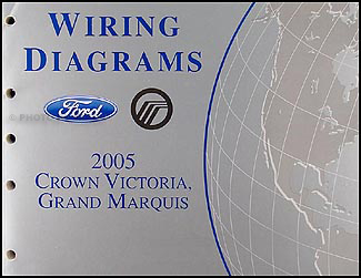 2005 Ford Crown Vic Wiring Diagrams Wiring Diagram General A General A Emilia Fise It