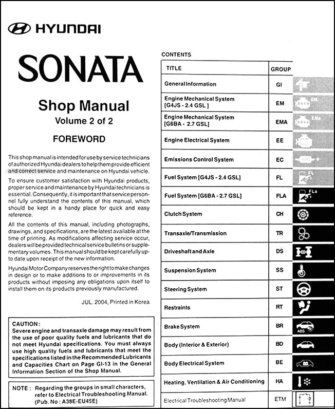 hyundai sonata suspension, hyundai car stereo wiring diagram, 2008 hyundai santa fe engine diagram, hyundai sonata parts diagram, hyundai tucson engine diagram, hyundai sonata fuse diagram, 2002 hyundai sonata wiring diagram, hyundai sonata stereo installation, 2005 hyundai sonata wiring diagram, hyundai radio wiring, hyundai sonata headlight diagram, 2001 hyundai sonata wiring diagram, hyundai entourage stereo wiring diagram, 2004 hyundai sonata wiring diagram, 2002 hyundai stereo wiring diagram, hyundai sonata radio, hyundai santa fe stereo wiring diagram, hyundai sonata engine diagram, 2006 hyundai sonata wiring diagram, hyundai sonata car, on hyundai sonata stereo wiring diagram
