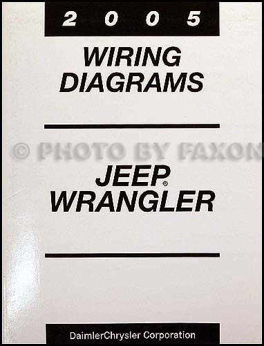 2006 Jeep Tj Wiring Diagram - Wiring Diagrams Register Radio Wiring Diagram For Jeep Wrangler on