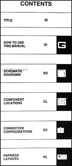 2005 Kia Sportage Electrical Troubleshooting Manual Original Kia Sportage Wiring Schematic on kia sorento wiring schematic, kia sportage parts list, kia sportage cruise control, kia sportage brake light, kia sportage diagrams, kia sportage specifications, kia optima radio wiring diagram, kia sportage radio, kia sportage knock sensor, kia sportage 4x4, kia sportage starter, kia sportage ignition switch, kia sportage gauges, kia sportage lift kit, kia sportage dash lights, kia sportage manual, kia sportage trailer wiring, kia sportage dimensions, kia sportage engine, kia sportage fuse,
