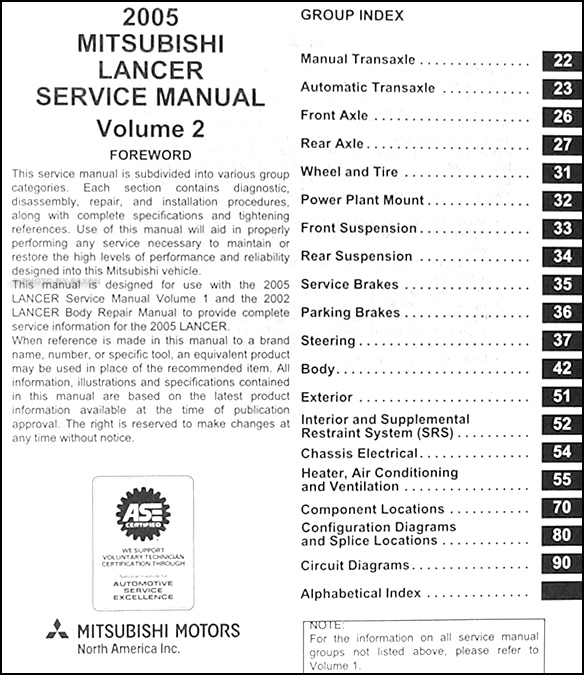 2002 mitsubishi lancer service manual today manual guide trends rh brookejasmine co mitsubishi lancer 2002 service manual mitsubishi lancer 2002 service manual