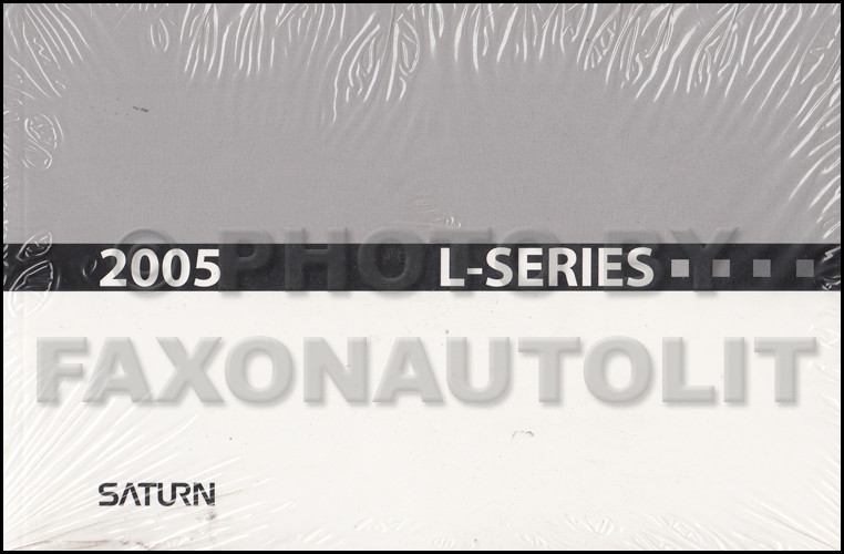 search rh faxonautoliterature com saturn l300 manual pdf saturn l300 v6 owners manual