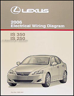 2006 lexus is 350 and 250 wiring diagram manual original 2002 lexus es300 wiring-diagram lexus is 250 wiring diagram #1