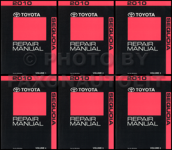 Diagram  1983 Toyota Starlet Service Shop Repair Manual Set Oem Service Manual And The