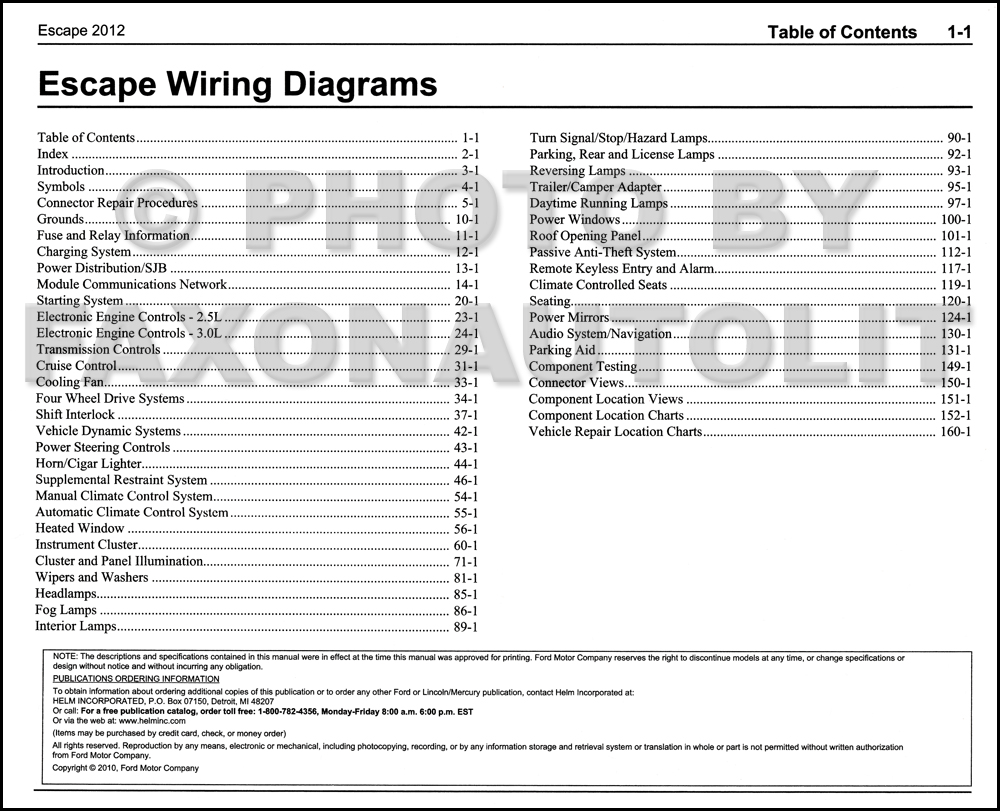 2012 Ford Escape Gas Wiring Diagram Manual Original  Ford Escape Wiring Diagram on 2011 honda accord wiring diagram, 2011 hyundai sonata wiring diagram, 2011 ford f-350 wiring diagram, 2011 ford super duty wiring diagram, 2003 ford excursion wiring diagram, 2008 ford mustang wiring diagram, 2011 dodge nitro wiring diagram, 2012 ford escape antenna, 2012 ford escape rear door latch, 2009 ford mustang wiring diagram, 2012 ford escape belt diagram, 2012 ford escape parts list, 2014 ford f150 wiring diagram, 2012 ford escape automatic transmission, 2012 ford escape xlt, 2010 ford mustang wiring diagram, 2011 buick lucerne wiring diagram, 2012 ford escape battery, 2012 ford escape seats, ford escape electrical diagram,