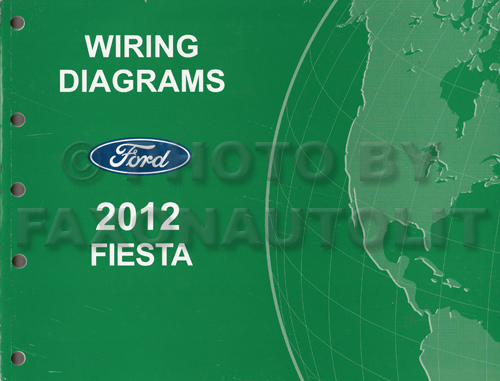 2012 ford fiesta wiring diagram manual original 2012 ford focus radio wiring diagram ford wipers wiring diagram — ricks