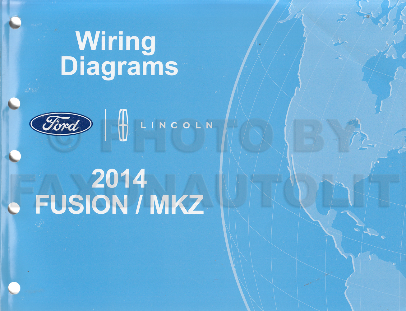 2014 Lincoln Mkz Fuse Box Diagram Wiring Library 2013 Mkx Search 2012