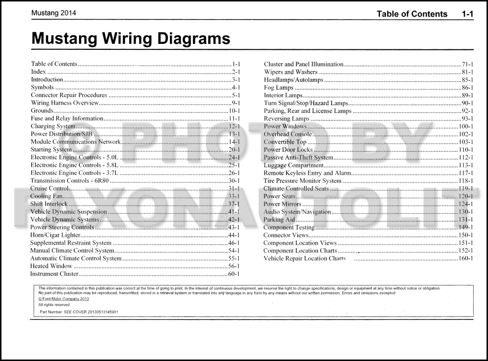 2014 Ford Mustang Wiring Diagram Manual Original  F Wiring Diagram Console Shift on 2014 camaro wiring diagram, 2014 tundra wiring diagram, 2014 wrangler wiring diagram, 2014 suburban wiring diagram, 2014 corvette wiring diagram, 2014 corolla wiring diagram, 2014 jetta wiring diagram, 2014 mustang wiring diagram, 2014 ram 2500 wiring diagram, 2014 fj cruiser wiring diagram, 2014 ram 1500 wiring diagram,