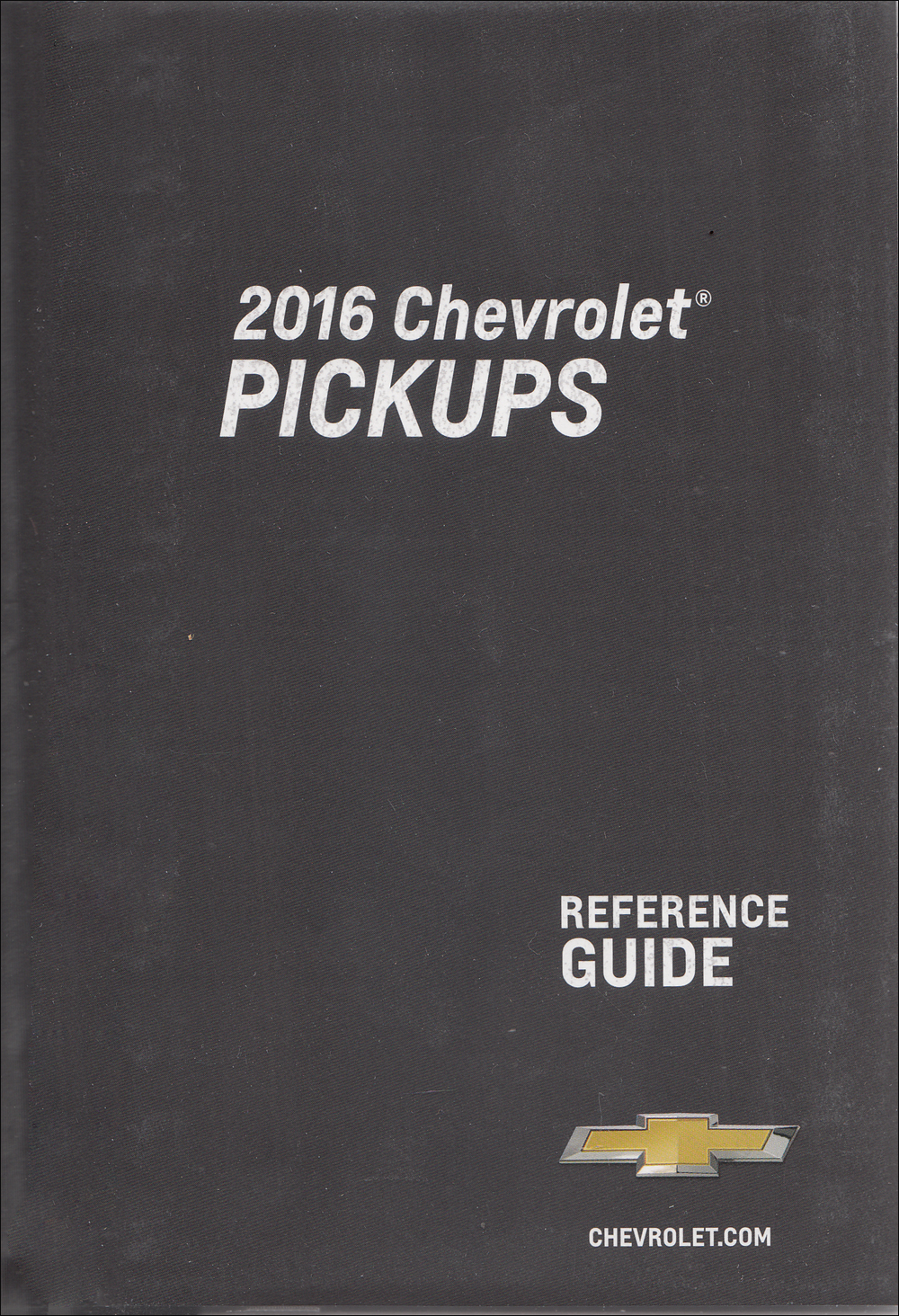 1966 Chevrolet C K Pickup Full Color Wiring Diagram Classic
