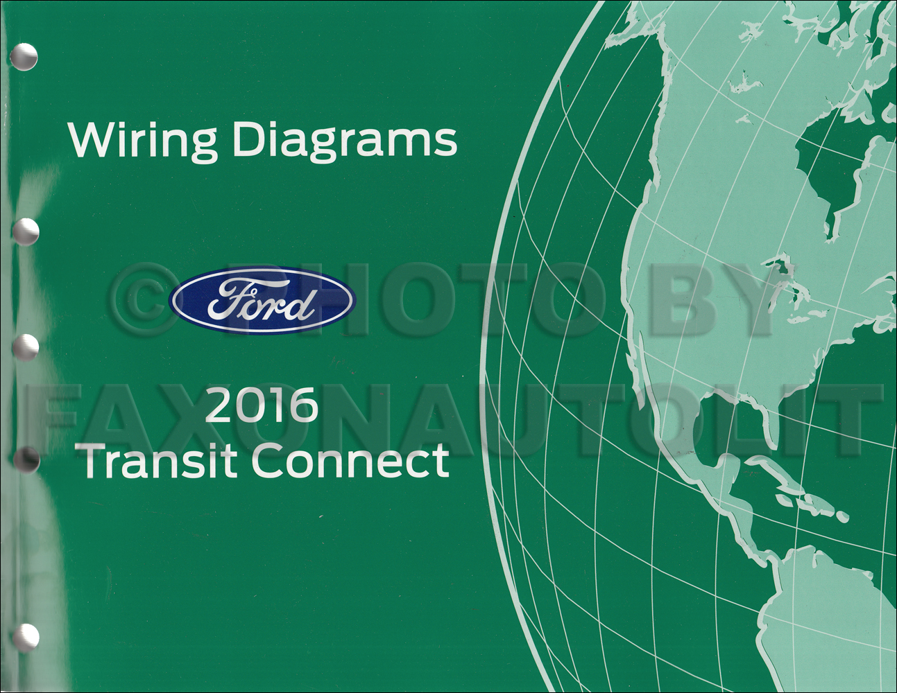 Ford Transit Wiring Loom Diagram | Wiring Diagram on ford truck wiring diagrams, ford 5.4l 3v engine, ford coil harness, ford f550 engine, ford 5.0 fuel injection harness, ford engine filter, ford f550 wiring-diagram, ford ranger 2.9 wiring-diagram, ford engine sensors, ford engine diagram, ford fuel fitting, ford air bag module, ford electrical wiring diagrams, ford galaxie engine, ford wiring harnesses, ford ecm, ford focus wiring diagram, ford computer harness, ford f150 wiring diagram, ford 6.0 engine harness,