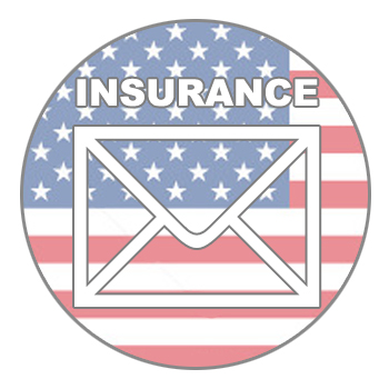 Domestic Insurance -- One Per Order