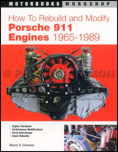 htrebuildandmodifyporsche911engines jpg