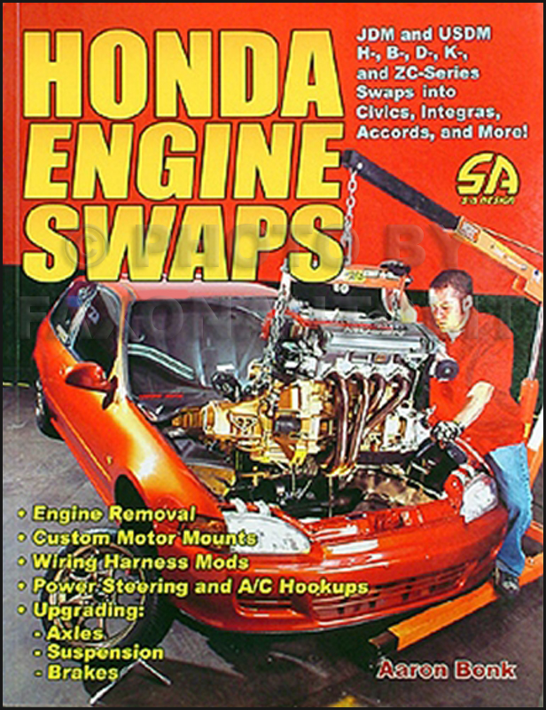 Honda Engine Swaps: How to Swap 1984-2003 Engines B/W on geo metro wiring harness, geo tracker wiring harness, ford bronco wiring harness, chevy silverado wiring harness, honda rebel wiring harness, honda radio wiring harness, chevy s10 wiring harness, honda motorcycle wiring harness, suzuki samurai wiring harness, mercury sable wiring harness, ford f100 wiring harness, mazda rx7 wiring harness, honda accord wiring harness, buick grand national wiring harness, jeep cherokee wiring harness, kia spectra wiring harness, mitsubishi eclipse wiring harness, mercedes e320 wiring harness, honda civic door wiring harness, ford f250 wiring harness,