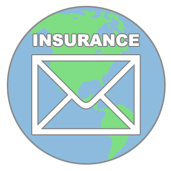 International Insurance -- One Per Order