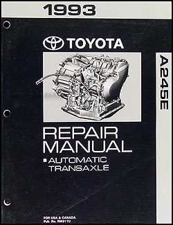 1993 toyota corolla wiring diagram manual original rh faxonautoliterature com 1993 toyota corolla alternator wiring diagram 1993 toyota corolla alternator wiring diagram